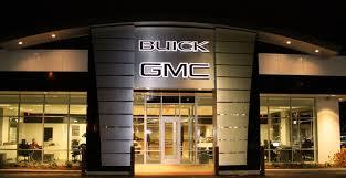 Arlington Heights Buick GMC Image 1