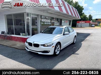 BMW 320 2014 for Sale in Childersburg, AL