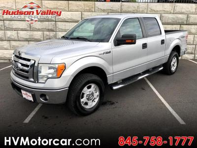 Ford F-150 2010 for Sale in Red Hook, NY