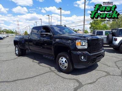 GMC Sierra 3500 2019 for Sale in Egg Harbor Township, NJ