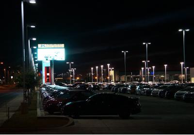 Roswell Hyundai Image 1