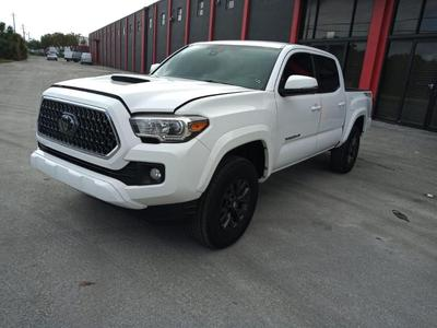 Toyota Tacoma 2018 for Sale in Miami, FL
