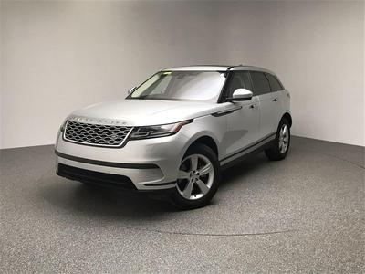 Land Rover Range Rover Velar 2020 a la venta en Colorado Springs, CO