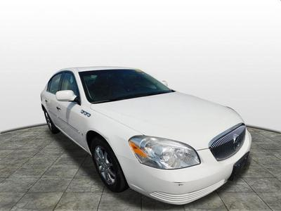 Buick Lucerne 2007 for Sale in Franklin, TN