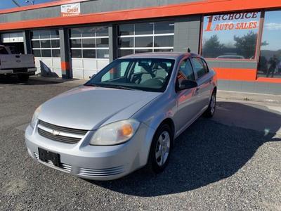 Chevrolet Cobalt 2007 for Sale in Richland, WA