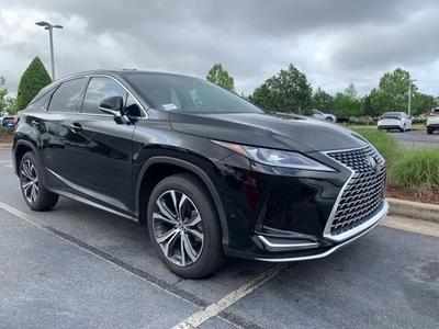 Lexus RX 350 2020 for Sale in Daphne, AL