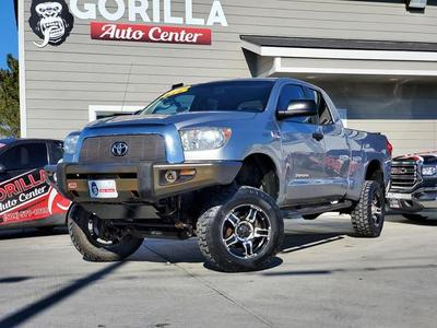 Toyota Tundra 2009 for Sale in Yakima, WA