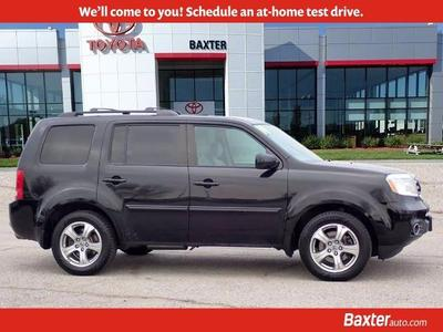 Honda Pilot 2014 a la venta en La Vista, NE