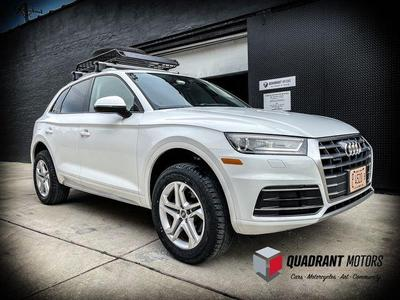 Audi Q5 2018 for Sale in Chicago, IL