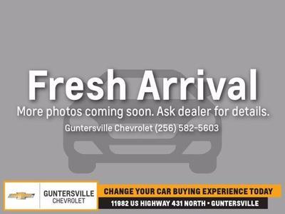 Ford F-250 2019 a la Venta en Guntersville, AL