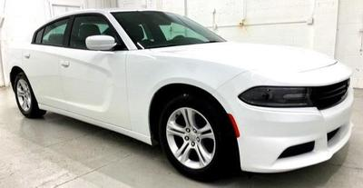 Dodge Charger 2020 a la venta en Saint Charles, MO