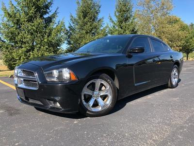 Dodge Charger 2013 for Sale in Elmhurst, IL