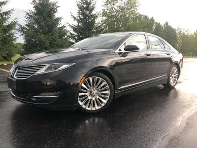 Lincoln MKZ 2014 for Sale in Elmhurst, IL