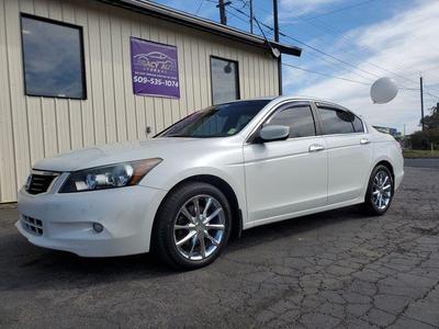 Honda Accord 2010 a la venta en Spokane, WA