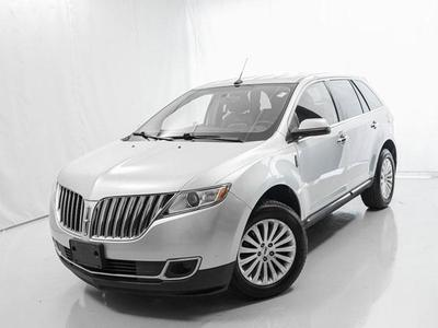 Lincoln MKX 2012 for Sale in Lincolnwood, IL