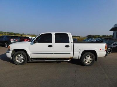 GMC Sierra 1500 2006 a la Venta en West Point, NE
