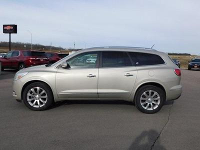 Buick Enclave 2013 for Sale in West Point, NE