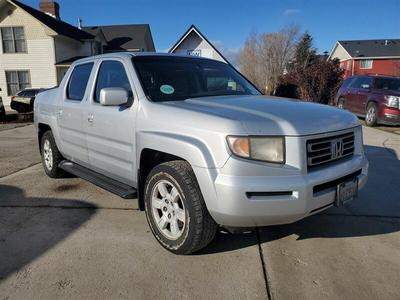 Honda Ridgeline 2006 for Sale in Post Falls, ID
