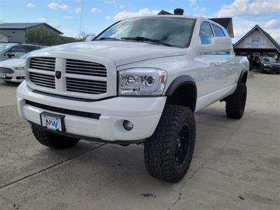 Dodge Ram 2500 2009 for Sale in Post Falls, ID