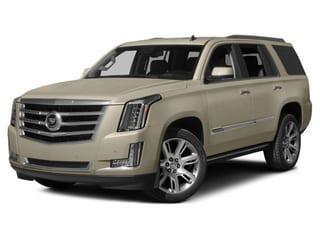 Cadillac Escalade 2016 for Sale in Midland, TX