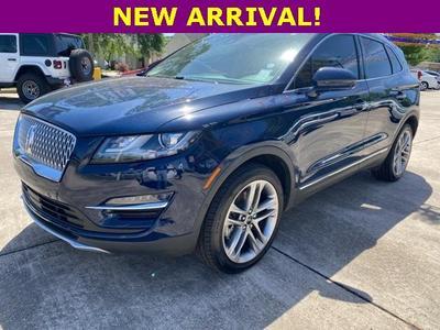 Lincoln MKC 2019 for Sale in Baton Rouge, LA
