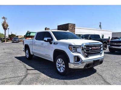 GMC Sierra 1500 2019 for Sale in El Paso, TX