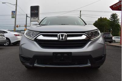 Honda CR-V 2017 for Sale in Allentown, PA