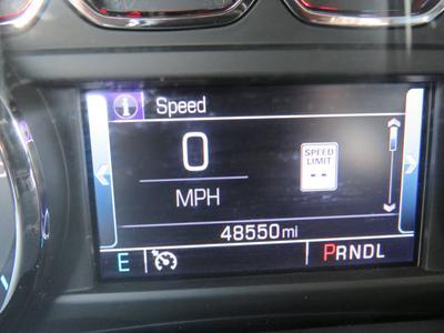 Chevrolet Silverado 1500 2018 for Sale in Los Lunas, NM