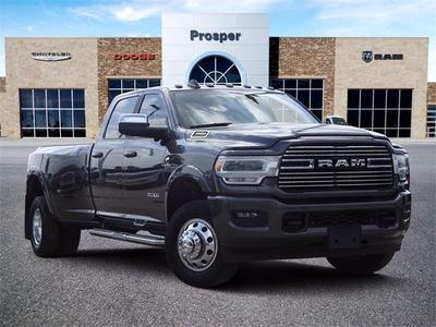RAM 3500 2020 for Sale in Prosper, TX