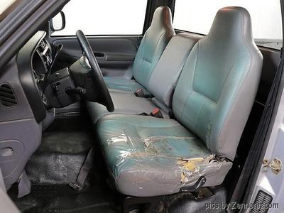 Dodge Ram 2500 1999 a la Venta en Addison, IL