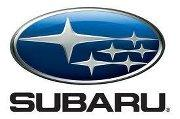Capital Subaru Image 8
