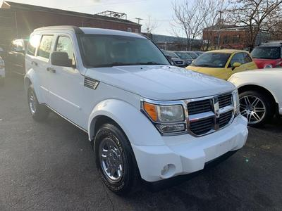 Dodge Nitro 2011 for Sale in Paterson, NJ