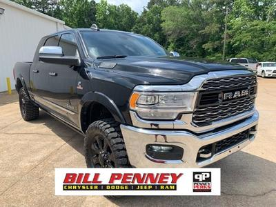 RAM 2500 2019 for Sale in Jasper, AL