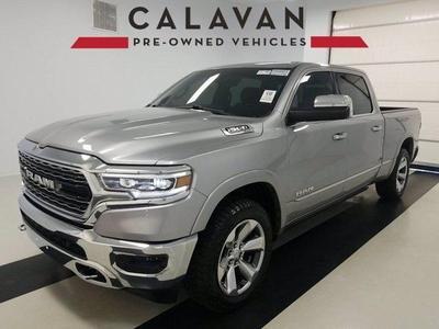 RAM 1500 2019 for Sale in Lithia Springs, GA