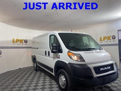 RAM ProMaster 1500 2020 for Sale in Defiance, OH