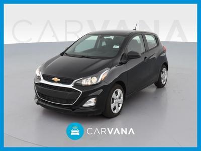 Chevrolet Spark 2020 for Sale in Crestview, FL
