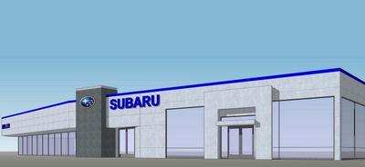 Muller Subaru Volkswagen Image 5