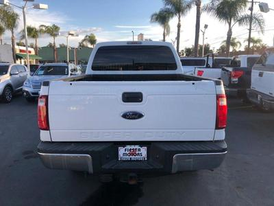 Ford F-250 2013 for Sale in Ontario, CA