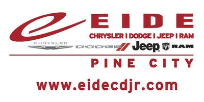 Eide Chrysler Dodge Jeep RAM Image 1