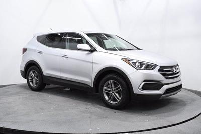 Hyundai Santa Fe Sport 2018 a la venta en Brandon, FL