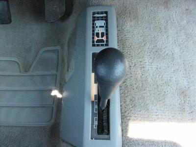 GMC Sierra 1500 1997 for Sale in Roswell, GA