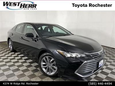 Toyota Avalon 2019 for Sale in Rochester, NY