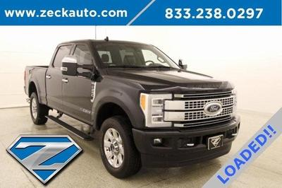 Ford F-250 2019 for Sale in Itasca, TX