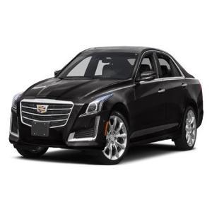 2015 Cadillac Escalade  for sale VIN: 1GYS3MKJ6FR520098