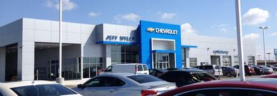 Jeff Wyler Columbus Auto Mall Image 4