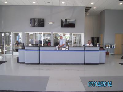 Jeff Wyler Columbus Auto Mall Image 5