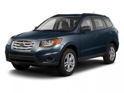 Hyundai Santa Fe 2010 for Sale in Las Vegas, NV