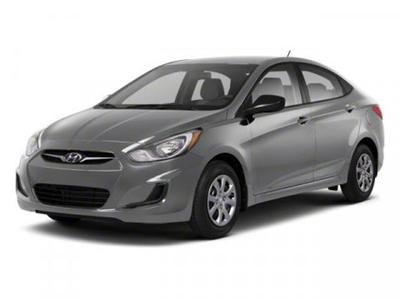 Hyundai Accent 2013 for Sale in Las Vegas, NV