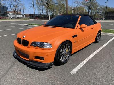 BMW M3 2004 for Sale in Fairview, NJ