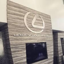 Lexus of Woodland Hills Image 2